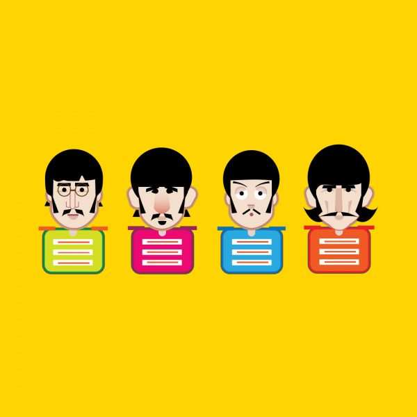 sgt-peppers-suits-illustration