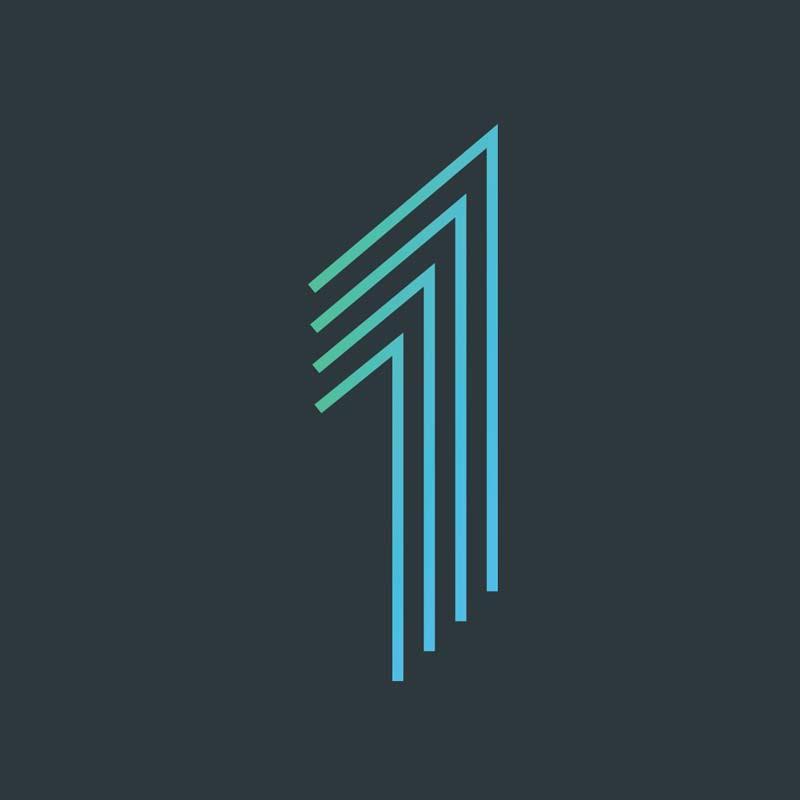 Brand logo design manchester
