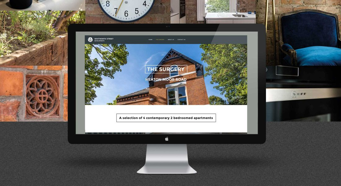 -responsive-website-design-stockport