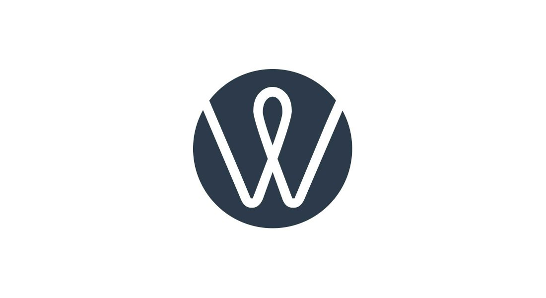 logo-mono-whitworth-street-developments