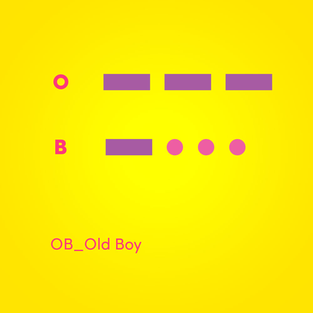 goto_creative_old_boy_morse_code