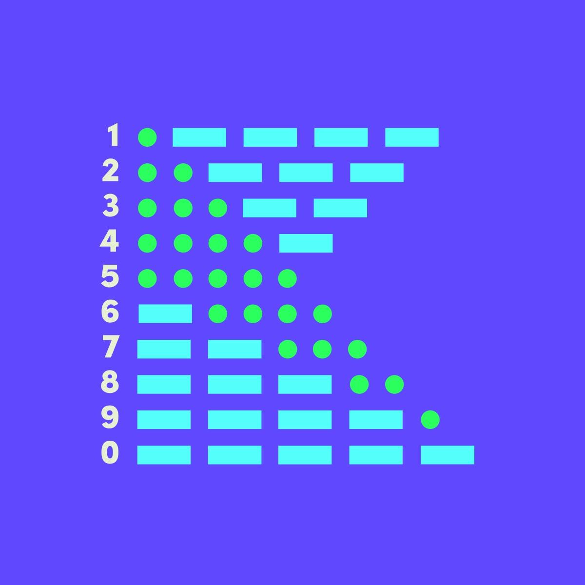 morse_code_GOTO creative_stockport