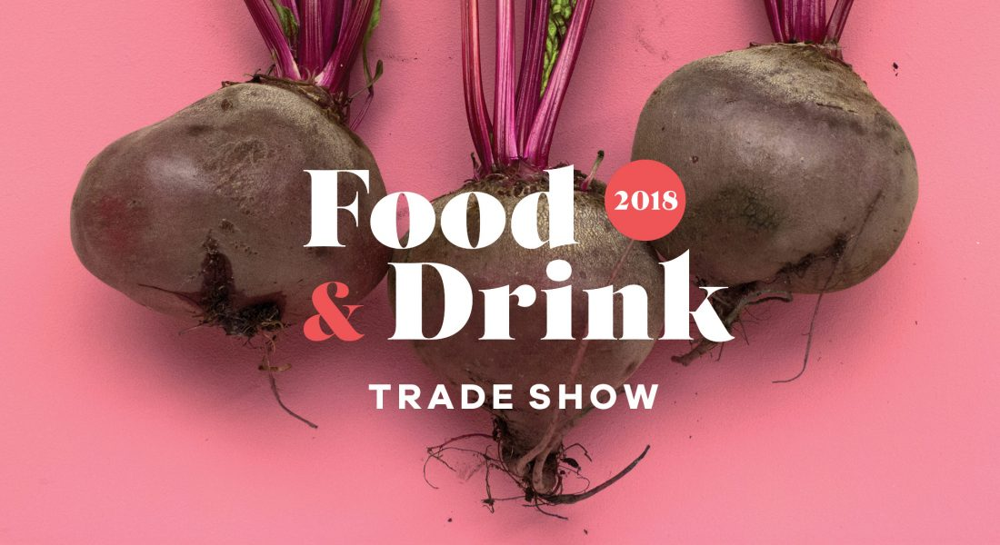 Food-and-drink-tradeshow