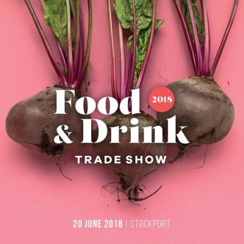 Stockport Food and Drink Tradeshow
