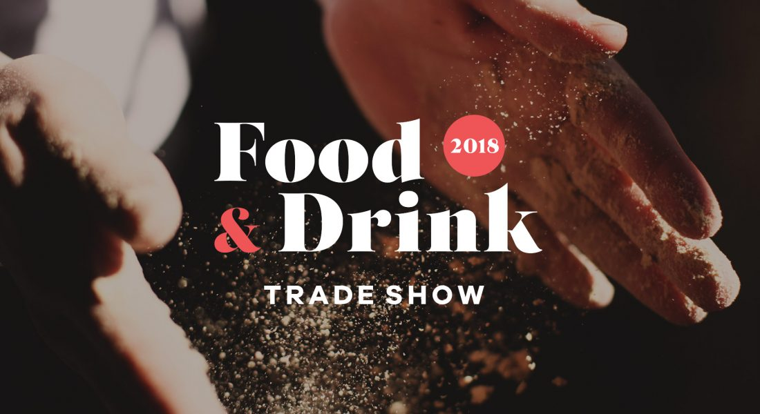 -Food-and-drink-tradeshow-campaign-graphic