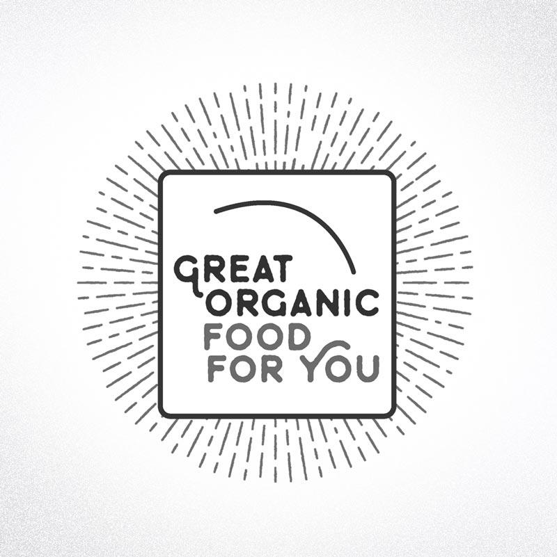 logo design for company start ups
