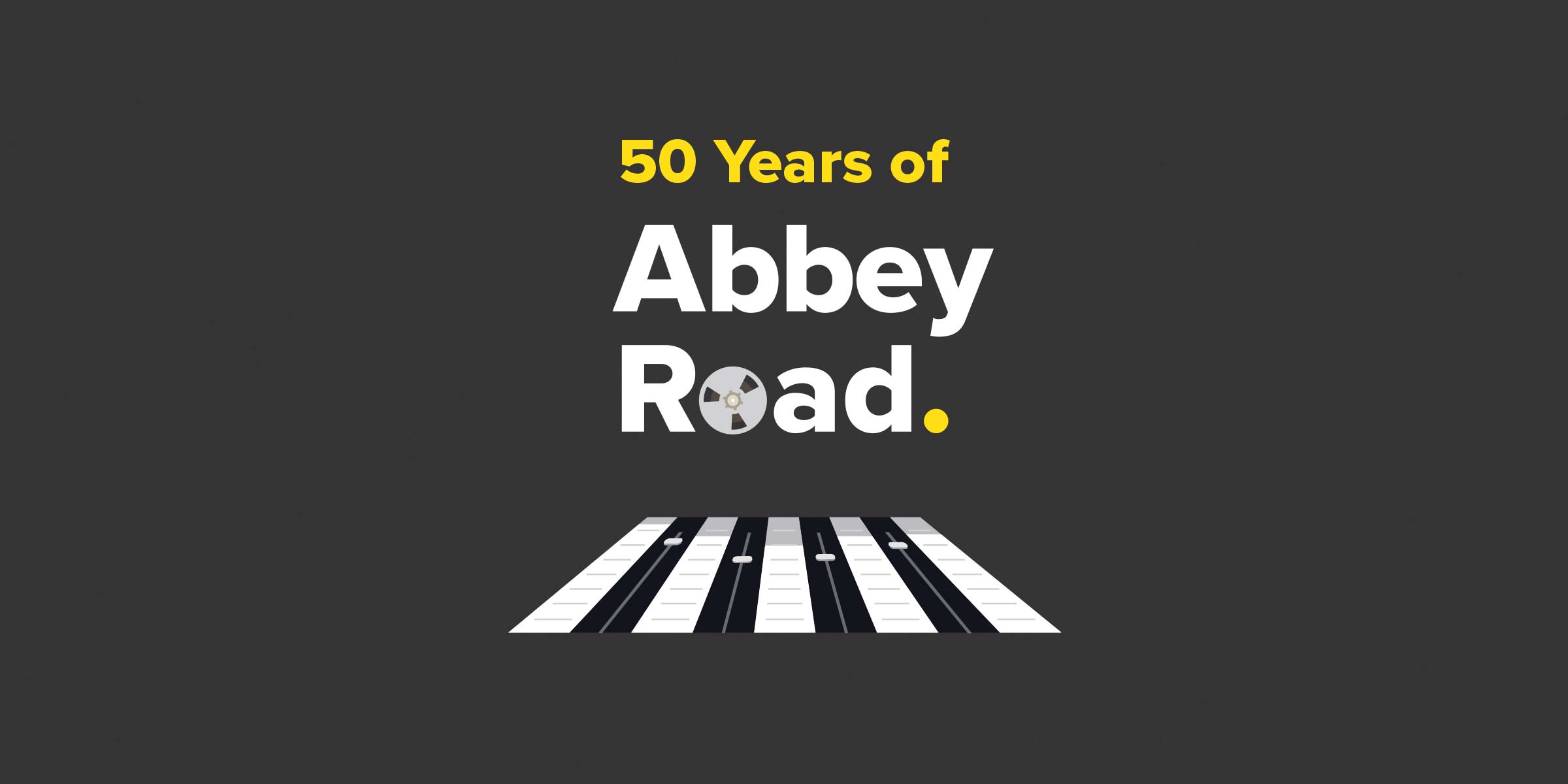 50-years-of-abbey-road-brand-identity