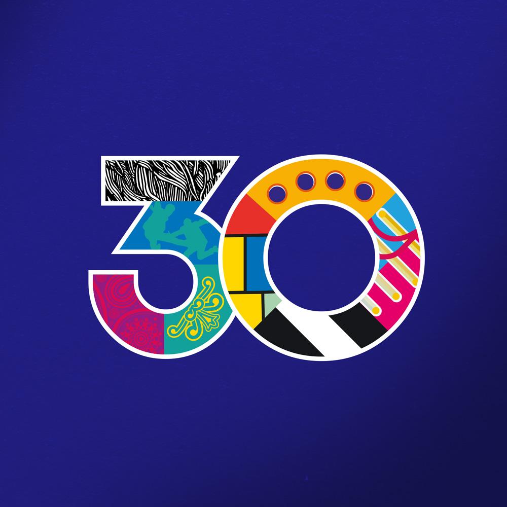 30 years of beatles story museum