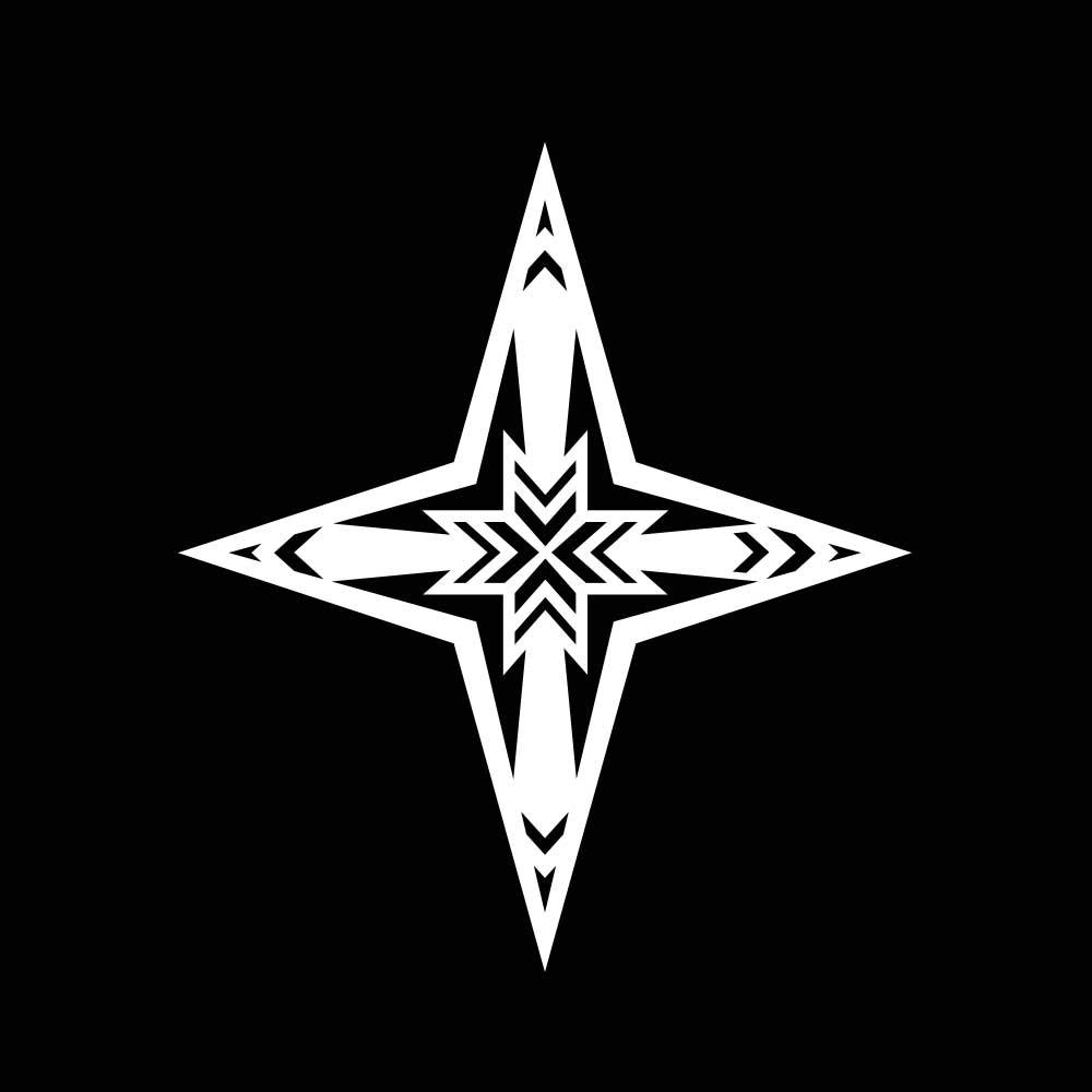 mono logo design