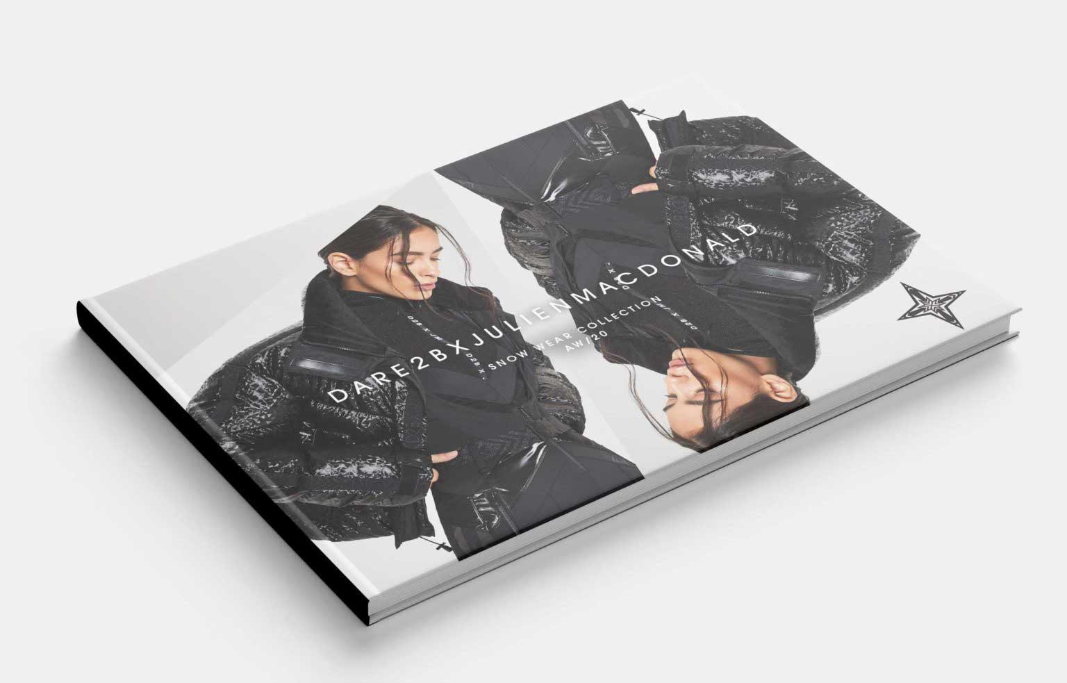 look-book-fashion-ski-wear-cover